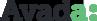 Német Nemzetiségi Egyesület Logo